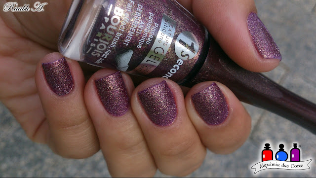 Ale M, Bourjois, Konad 28, Oh My Gold, SB024, T39 It's Raining Stars, I Like to Mauve It, Moyou Africa 01