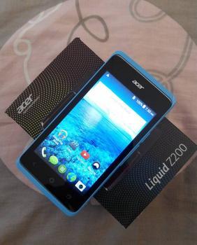 Firmware Acer Z200 Dual Sim Bahasa Indonesia : firmware, bahasa, indonesia, Kangsuper:, FLASH, BAHASA, INDONESIA
