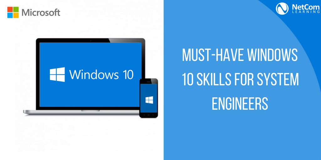 windows 10 must have software