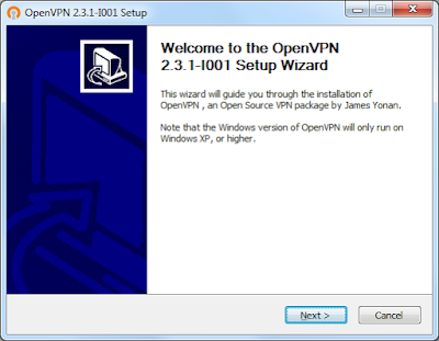 Openvpn-PC.png