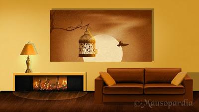 http://www.fineartprint.de/bilder/flucht-aus-dem-goldenen-kaefig,11130400.html