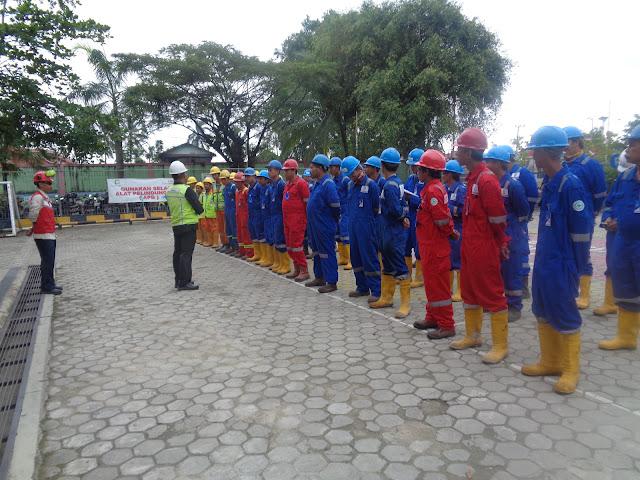 safety-talk-briefing
