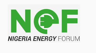 NEF Africa Energy Ideas Competition for Early-stage Entrepreneurs 2018