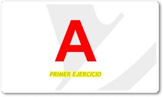 PRIMEROA Examen y Respuestas Auxilio Judicial 2015