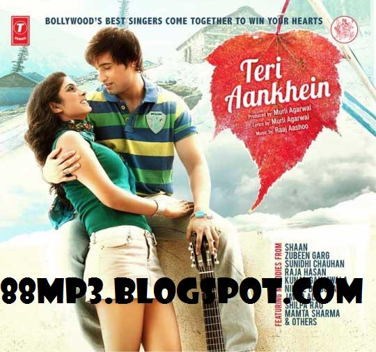 New Mashup Romantic Song Download: 88mp3.blogspot.com--Bollywood Songs Download Best Indian