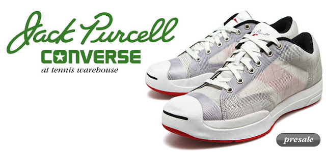 b50ab0384f6a00 jack purcell tennis shoe