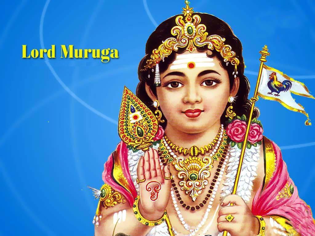 Hindu God Wallpaper Full Hd Murugan Hd Images Lord Murugan Images God Murugan Images
