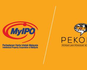 Taklimat & Klinik Hakcipta Bersama MyIPO