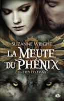 http://lachroniquedespassions.blogspot.fr/2013/10/la-meute-du-phenix-tome-1-trey-coleman.html