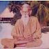 S101,ध्यान योग में सिमरन का महत्व-गुरु महाराज का प्रवचन