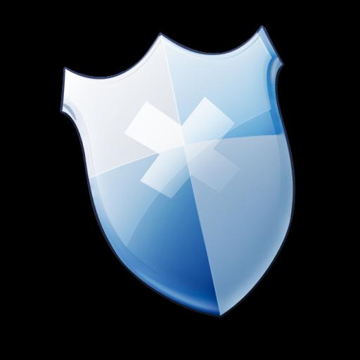 powerarchiver 2012 gratuit