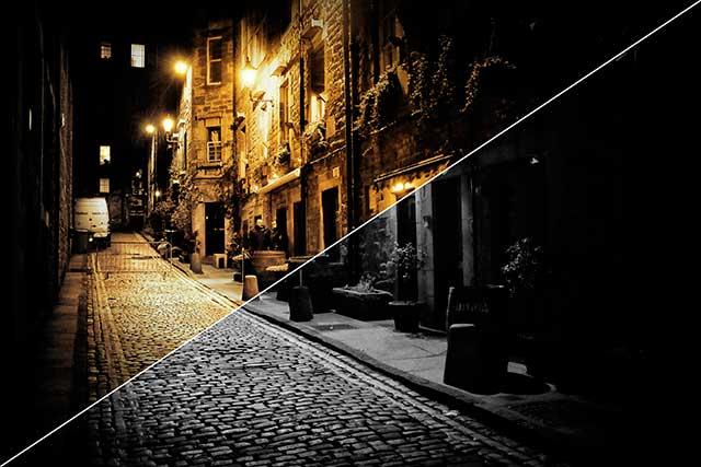 Tutorial-de-Photoshop-Efecto-de-Iluminacion-en-Imagen-Blanco-y-Negro-Antes-y-Despues-by-Saltaalavista-Blog