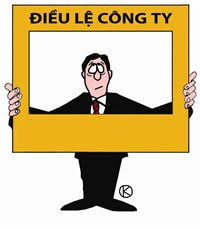 Nghị định 81/2015/NĐ-CP về công bố thông tin của doanh nghiệp nhà nước.