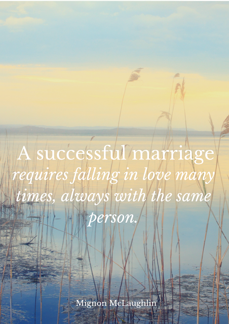 Relationships, Couples, Marriage Quotes
