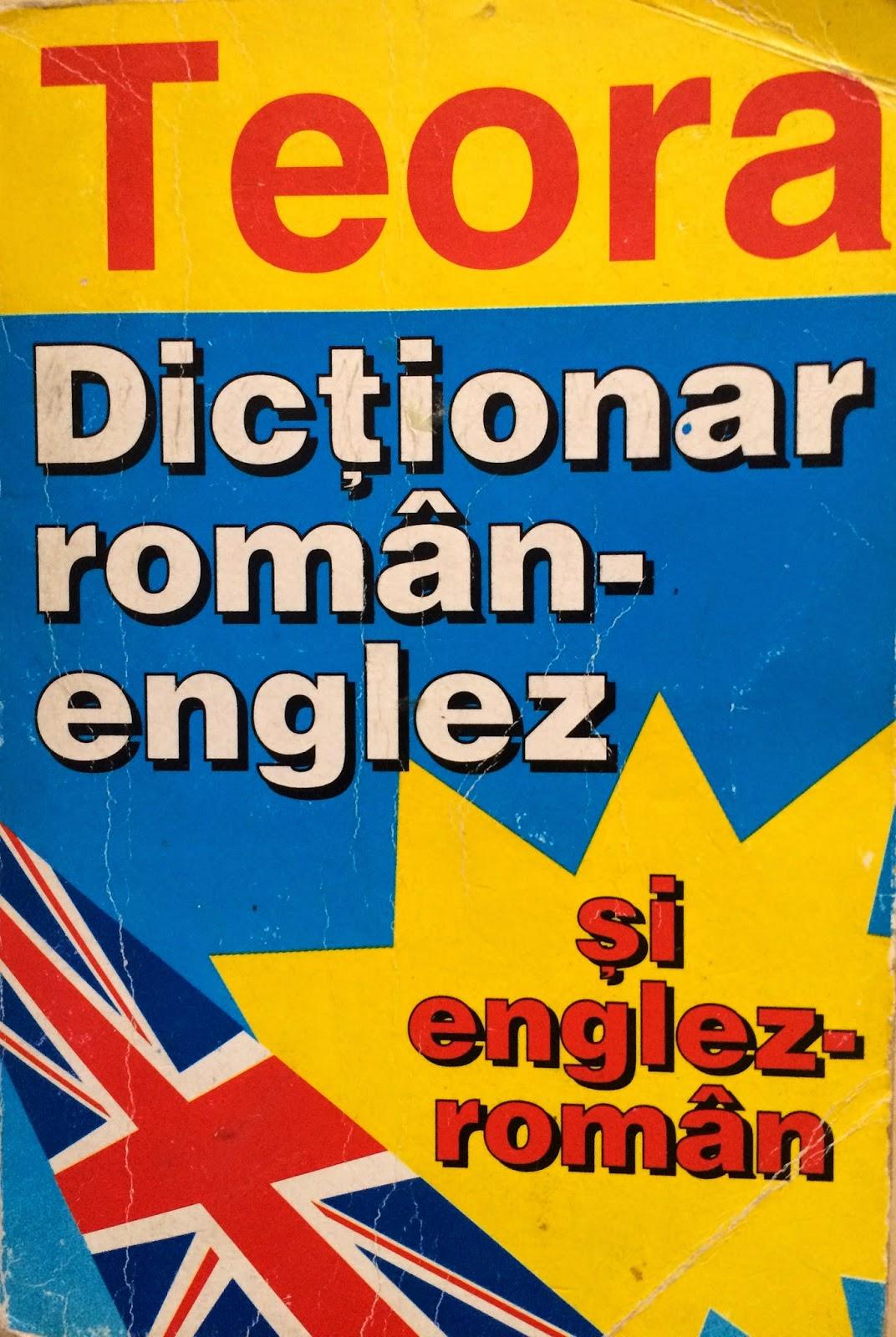 Translator englez romana online dating 2