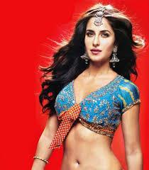 Top 10 Bollywood Stars in Bikini Blouse