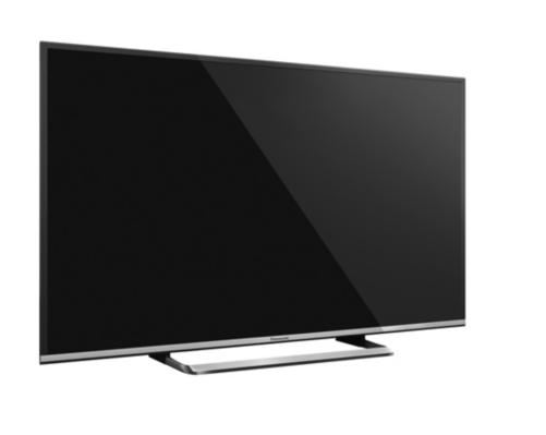 panasonic cs520e notre avis 2015 smart tv televiseur led. Black Bedroom Furniture Sets. Home Design Ideas