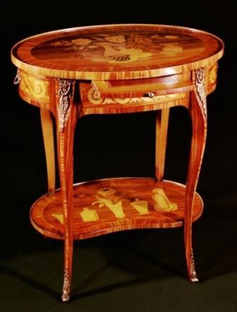 M i a mobili intarsiati artistici in stile mobili intarsiati a meda nel cuore della brianza - Mobili in brianza ...