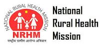 NRHM, Chhattisgarh Recruitment 2016 - 48 Staff Nurse, Technician, Medical Officer Posts