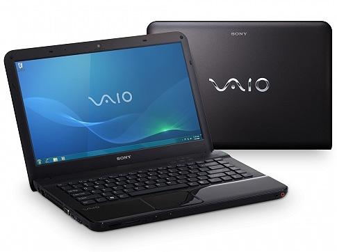 Sony Vaio VPCEE31FX/BJ ATI Mobility Radeon HD 4250 Graphics Driver for Windows Mac