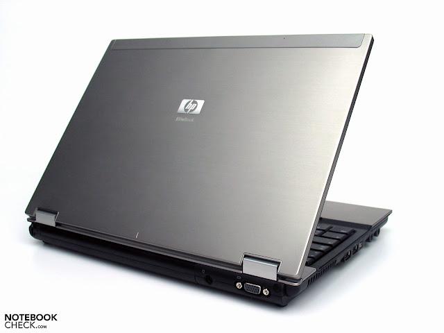 laptop hp gia re tai binh duong