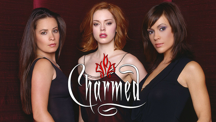 "Charmed – 10th Anniversary Special – Season 5 Review: ""Centennial Charmed"""