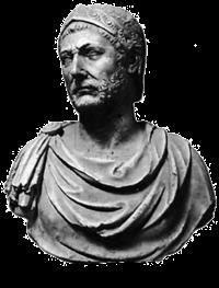 Aníbal, Fundador do Império Cartaginês