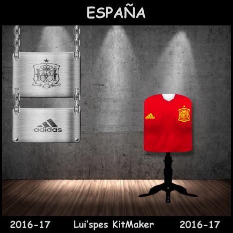 Previa+Espanha+2016-17.png (467×467)
