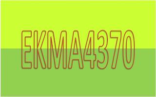 Soal Latihan Mandiri Kewirausahaan EKMA4370