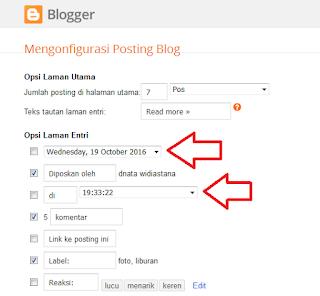 20 Cara agar blog banyak mendapat pengunjung