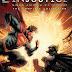 Injustice – Gods Among Us – Year One | Comics