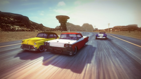 motorama-pc-screenshot-www.ovagames.com-5