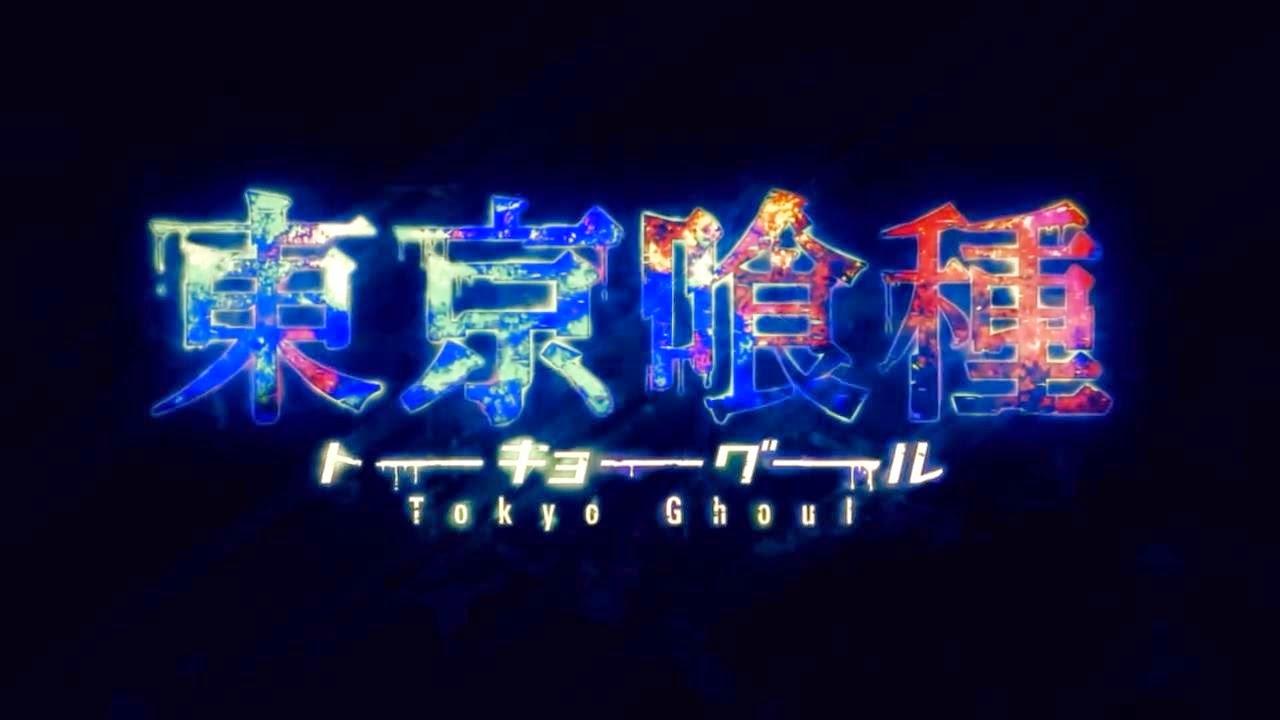 Download lagu akb48 halloween night full album