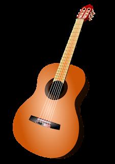 Học đệm hát guitar - Các ký hiệu hợp âm