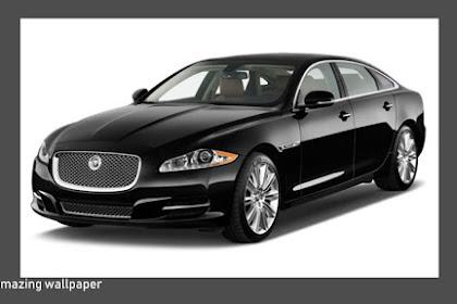 Jaguar Car Wallpapers HD | Pictures Jaguar Cars Made in American