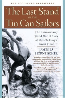The Last Stand of the Tin Can Sailors PDF Download