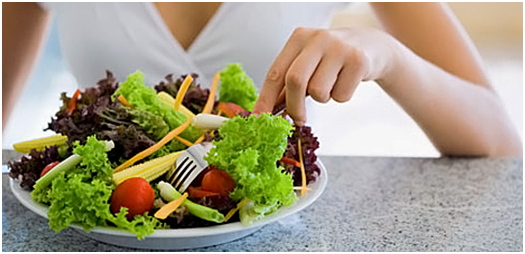 4 Menu Terlarang Diet Golongan Darah B