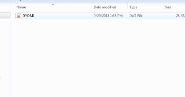 Ucok Jadi Orang Sukses Part 1 (DYOM) - GTAind - Mod GTA ...