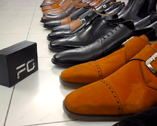 image source - FG Shoes