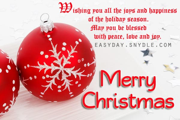 Happy christmas day wishes sms quotes message pictures funny here you can find various types of way to wish someone with these inspirational christmas messages m4hsunfo