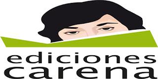 http://www.edicionescarena.com/