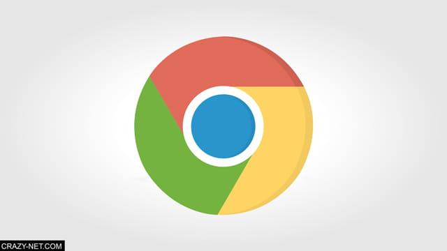 اضافات جوجل كروم مميزة لتحميل الفيديوهات و تفعيل الوضع الليلي