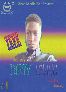 [Music] Zeee- Dirty Loving