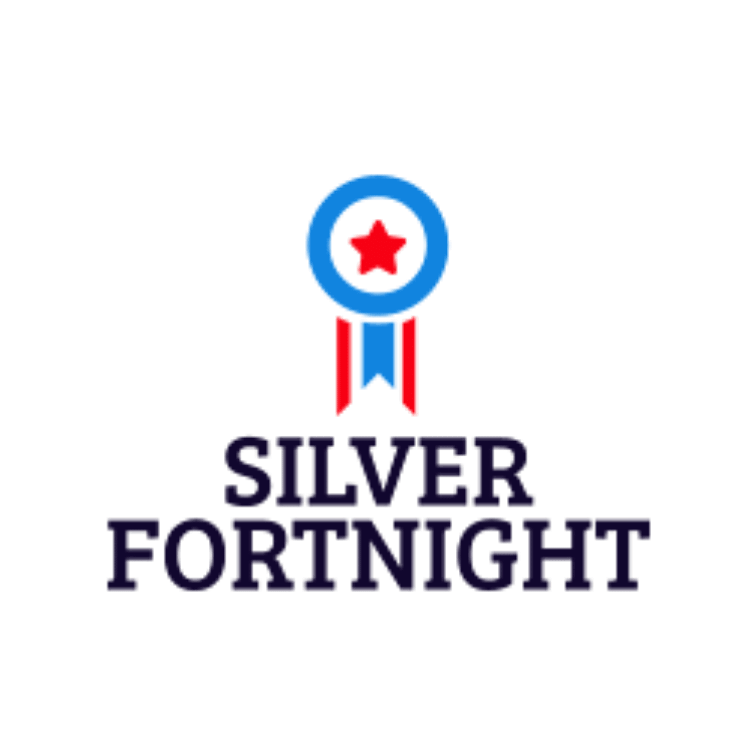 Silver Fortnight