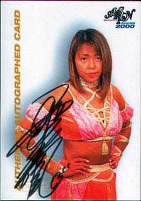 wrestling women, japanese women wrestling, women wrestling, japanese women, japanese wrestling, female wrestling, japanese female wrestling