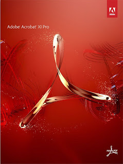 ADOBE ACROBAT XI PROFESSIONAL XI