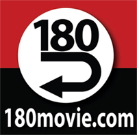 180 Movie: Pro-Choice to Pro-Life in seconds!