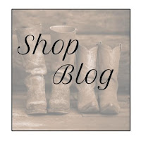 Boot Jewelry Shop Store Blog