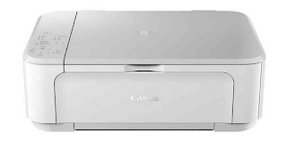 Canon PIXMA MG3610 Driver Download and Wireless Setup for Mac OS,Windows and Linux