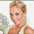 Loans - How to Get the Loan You Need Quickly